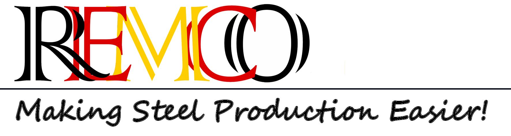 remco_duesseldorf_logo